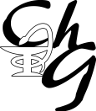 Logo de la Farmacia Charro